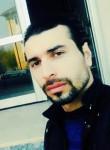 erkul, 36  , Kaynarca
