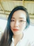 พิม, 26  , Louangphabang