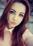 Знакомства Домодедово: Катюша, 24