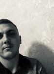 Vasiliy, 27  , Petropavlovsk-Kamchatsky