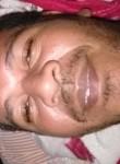 Antonio, 37  , Porto Velho