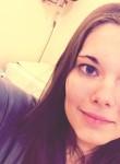 Alexandra, 24, Moscow