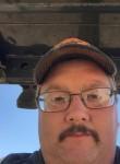 eric, 42  , Tupelo