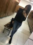 Anzhelika, 23  , Buzuluk