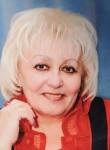Galina, 63  , Chelyabinsk