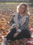 Valeriya, 18, Lipetsk