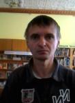 Vladimir Lupak, 50  , Svalyava