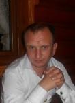 Vasil, 18, Novovolinsk