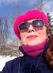 Tamara, 61  , Minsk
