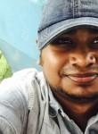 Raihan, 34  , Chittagong