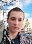 Aleksey, 24  , Apatity