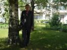 Aleksandr, 36 - Just Me Photography 5