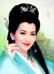 Suzhen, 22  , Shunyi