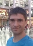 Андрій, 18  , Vilnius