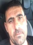 Ersin, 38, Istanbul