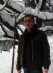 Igor, 50  , Putivl