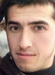 Данил, 26 лет, Куйтун