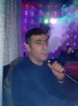 Samvel, 29  , Yekaterinburg