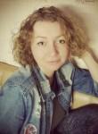 Yuliya, 36  , Tver