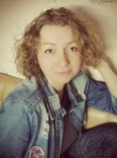 Yuliya, 37, Russia, Tver