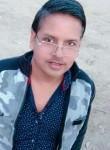 Anil, 44  , New Delhi