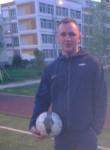 Gennadiy, 31  , Zolotukhino