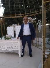 Veli kalkan, 41, Turkey, Antakya