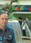 Aleksandr, 39  , Belgorod