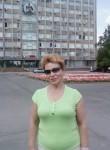 Lyubov, 70  , Orsk