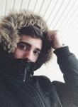 David, 22, Kharkiv
