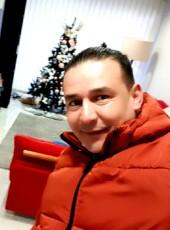 Walter , 43, Spain, Sant Marti