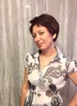 Марина, 54  , Taldom