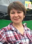 oksana, 47  , Sysert