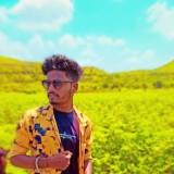 vijay more, 22  , Paithan
