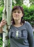 Olga, 43  , Zhytomyr