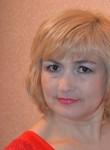 Tatyana, 50  , Slavutich
