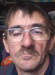 Jean-pierre, 49  , Dijon