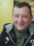 Aleksey , 45, Donetsk