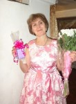 Svetlana, 48  , Leshukonskoye