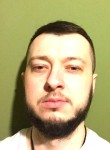 Станислав, 33 года, Санкт-Петербург