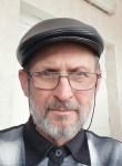 Kep, 59  , Kalach-na-Donu