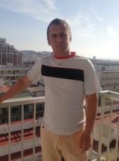 Ivan, 38, Spain, Cullera
