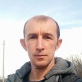 Aleksey, 41  , Beloye