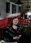 Violetta, 48, Omsk