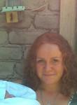 Nataliya, 34  , Vladikavkaz