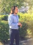 Ivanko, 30  , Dniprodzerzhinsk