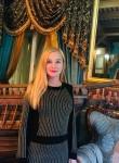 Julia, 29  , Perm