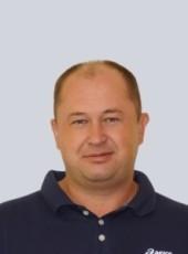 Dimasan, 45, Russia, Voronezh