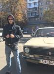 Viktor, 20  , Mariupol