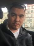 NIKOLAO, 31, Saint Petersburg
